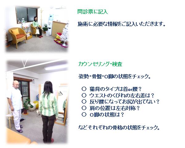 kyousei_01